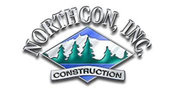 Northcon, Inc
